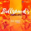 Bollywood's Famous Hits Mixtape (Dj Riki Nairobi) *** FREE DOWNLOAD ***