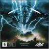 Slander - Superhuman Ft Eric Leva (AXEN Flip)