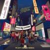 GRiZ ft. Cherub - PS GFY (Opiuo Remix)