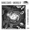 Rafael Cerato - Vibrance [Eleatics Records]