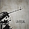 La Real (Freestyle)