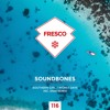 Soundbones - Southern Girl (ENAI Remix) mp3