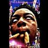Rayy Dubb - Had A Dream