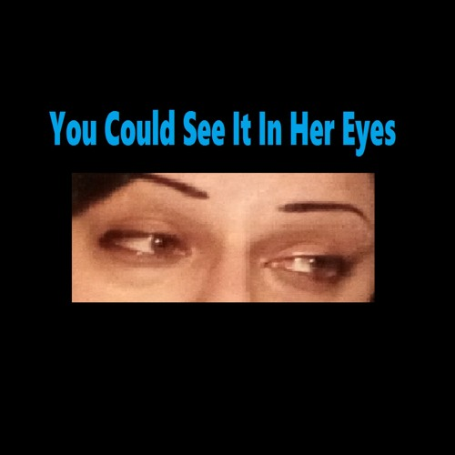 you-could-see-it-in-her-eyes-christian-rap-rb-free-download