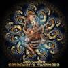 Desert Dwellers - Saraswati's Twerkaba (CloZee & LuSiD Remix)