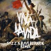Coldplay - Viva La Vida (Syzz X Rave Republic Remix) [TNC EXCLUSIVE]