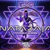 [DJ SET] DOKI DOC @ Nataraja Psychedelic Gathering - 15.07.2017