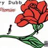 Rayy Dubb - Promise