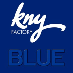 EIFFEL 65-BLUE (KNY FACTORY-TRAP REMIX) FREE DOWNLOAD