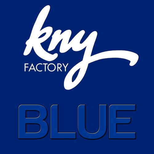 EIFFEL 65-BLUE (KNY FACTORY-TRAP REMIX) FREE DOWNLOAD