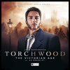 Torchwood - The Victorian Age - Trailer