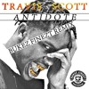 TRAVIS SCOTT - ANTIDOTE (BUKEZ FINEZT REMIX) __ FREE DOWNLOAD