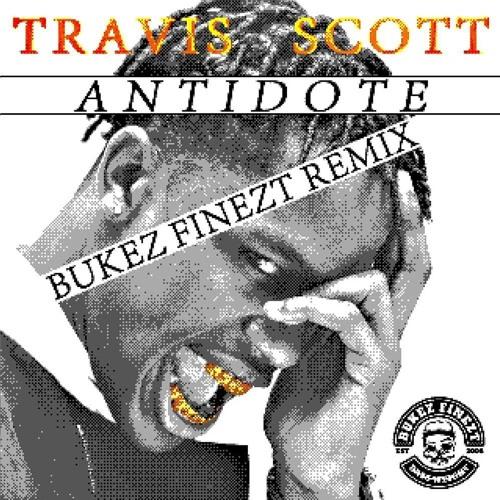 Скачать все песни travis scott antidote из вконтакте и youtube.