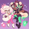 Splatoon 2 OST - Acid Hues [Off The Hook]
