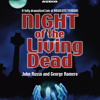 NIGHT OF THE LIVING DEAD Audiobook Excerpt