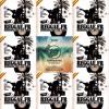 Dj Bus High Tropical Bus Live Mix #14 14.06.17