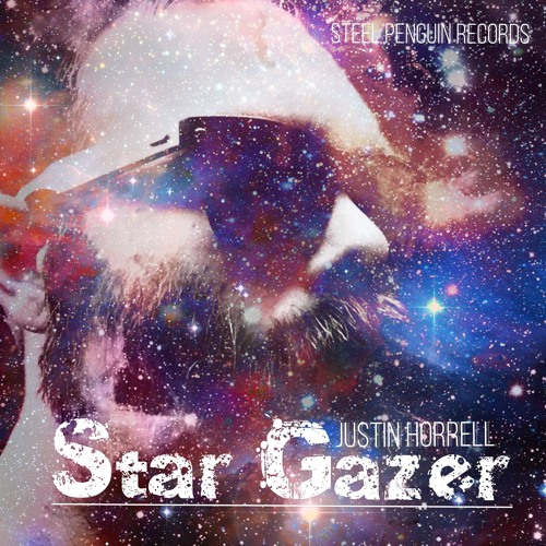 Justin Horrell - Star Gazer
