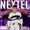 DJ View & Kase Work - Nextel [Free Download]