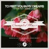 To Meet You In My Dreams (Sergio Bennett Remix) [Crumpled Music]