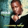 Iyaz - Replay (HYDROGEN Remix)[BUY=FREE DOWNLOAD]