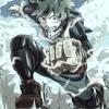Boku no Hero Academia - Opening 3 - Sora ni Utaeba [PT-BR] Projeto Remake