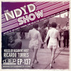 The NDYD Radio Show EP137 - mixed by RICARDO TORRES