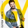 Güven Yüreyi Feat. Derya Uluğ - Sen Maşallah (Mustafa Dlbs & İbrahim Kesti Remix)