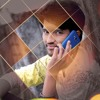 Chalo Bulawa Aya He - DJ Vishal 2K17 Mix
