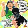 Hakan Tah Ku Sia (Feat. Agan Paralon) [Prod. Aoi]