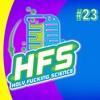 HFS Podcast #23: Science of Summer