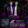 Stereotuners - Darkness Falls ($OViET KiD Rawtrap Remix)
