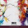 Zedd Feat. Selena Gomez - I Want You To Know (Lucas Divino Remix) [BUY = FREE DL] mp3