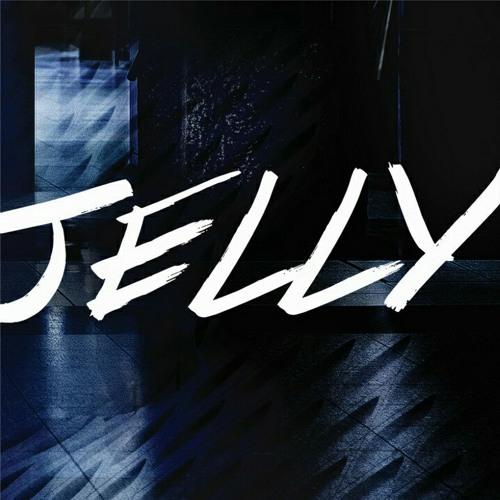 Thumbnail Hotshot Jelly
