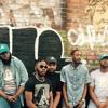 Download C9M Entertainment (P.Nut, Musik Mula, S.D. Keez, & Oof Dollaz) - Hood Mp3