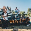 Tanner Fox - We Do It Best Feat. Dylan Matthew & Taylor Alesia