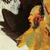 Mere Raske Qamar - Nfak And Rfak Remix - Badshahoo