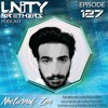 Unity Brothers & Nocturnal Zen - Unity Brothers Podcast #127 2017-07-17 Artwork