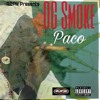 Paco - Live By The Sword Die By The Sword