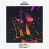 WØB - Broken