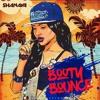 DJ Khaled ft Justin Bieber - Im The One - Shanaya Mashup
