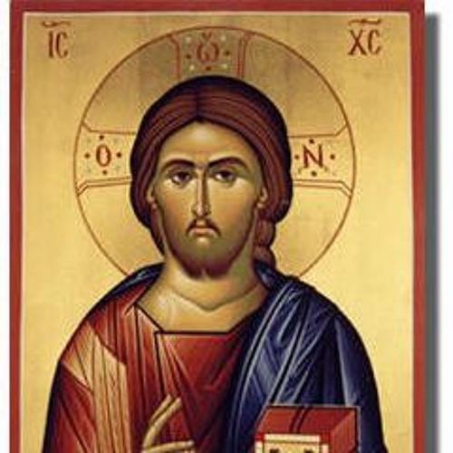 6. Sonntag nach Pfingsten: Das andere Wunder bei der Brotvermehrung
