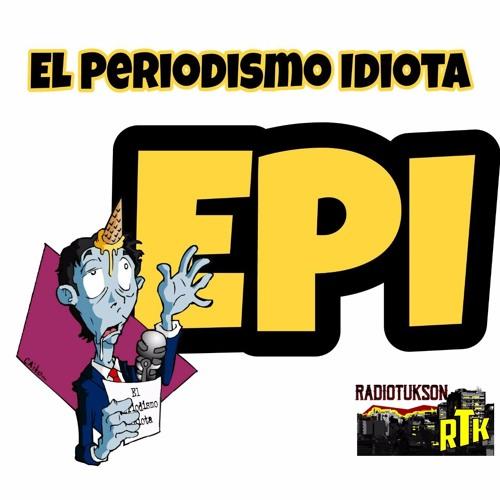 Programa EPI nº12 17-07-17