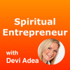 Episode 017: Devi Adea chats with Dr Ken Graham