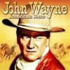 Khalifa Lingo X John Wayne.mp3