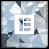 Zandonai - The Mist ft. DmmiStyles