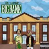 Ion Big Bank Feat Lil Pump And Smoke Purpp Mp3