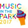 Music In The Park MIX BY DJ LBM