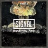 Cymatics - Signal ( Sequential Remix ) [Free Download]