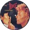 David Bowie - China Girl (Hardtechno Remix)