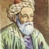 درصاف حمداني و علي رضا قرباني